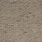 FreshDesignElements Brick Wall - Royalty Free Photo
