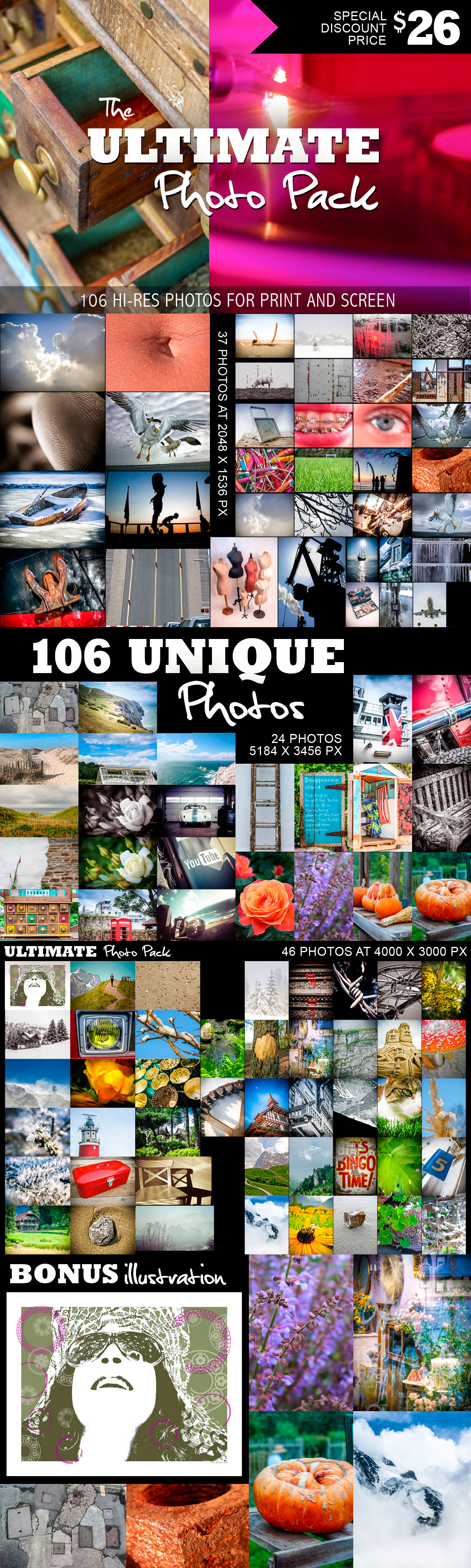 ultimate-photo-pack